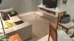 O maior e melhor apartamento no Bairro Gameleira - (31)98597_8253