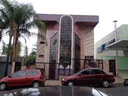 Alugo Sala ao lado da Unimed/ Hospital São Paulo