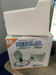 Nebulizador Nebular Plus