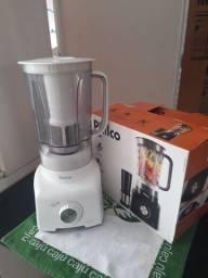 Liquidificador Philco 1200 wats