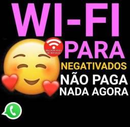Ha 58 net wifi
