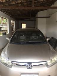 Honda civic 26.200,00