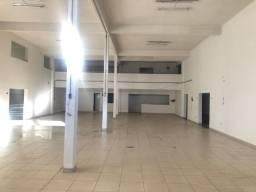 Loja com 1250 m² no Barreiro
