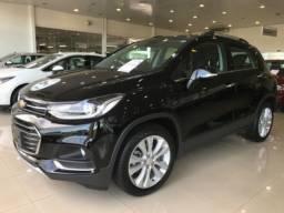 Chevrolet Tracker Premium