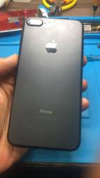 Iphone 7plus 32 gb