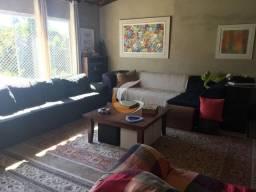 Casa no Bingen com 3 quartos