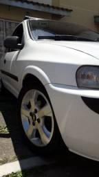 Celta 1.4 GNV 2006