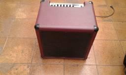 Cubo de contrabaixo (Leia a descrição )