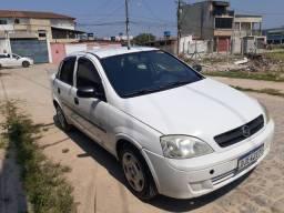 Corsa maxx 2005 13.000