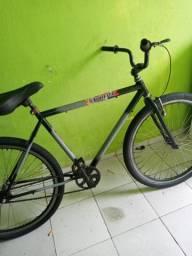 Biscicleta