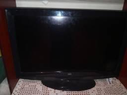 Tv 32 oac