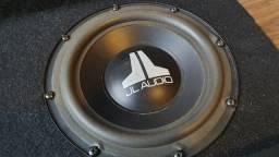 Subwoofer JL Audio 8w0 4OHMS
