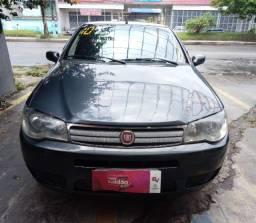 Fiat palio 1.0 completo 2010 - Financio