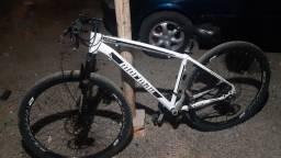 Bike mormaii top aro 29