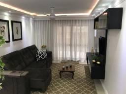 Apartamento Diferenciado 4 dorm - Meia Praia - Itapema - Temporada de Verão