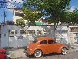 Madureira (Edgard Romero) Apt Sala 2Qt Coz Bh área AC finc!