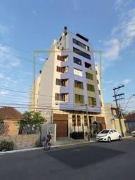Apartamento em São Leopoldo - Residencial Santo Antônio