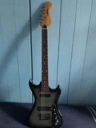 Guitarra Magnus