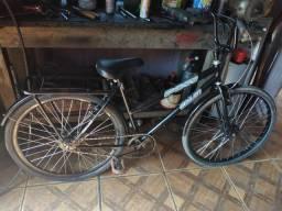 Vendo  linda bicicleta pro 280