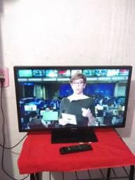 Tv LED 29 Polegadas SAMSUNG. ENTREGO