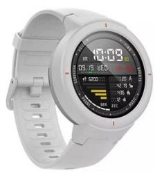 Relógio Cardíaco Xiaomi Amazfit Verge Globa A1811 Gps