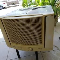 Ar Condicionado 7500 BTUS