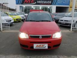 Fiat/ Palio Fire Ano: 2015
