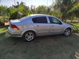 Vectra 2009 26500