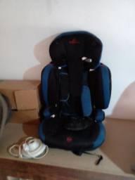 Cadeira de carro infantil