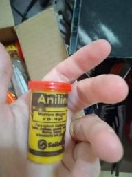Kit Com 5 Anilinas