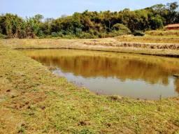 Lindo Terreno chácara 3.500m2 ( 2 lago grandes ) Piedade/SP favor ler anúncio