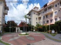Vendo apartamento 3/4 com 2 suítes em Piatã $660.000,00!!!