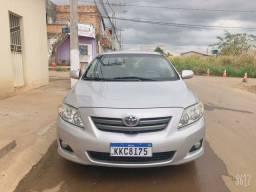 Corolla 2010