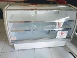 Balcão Refrigerador 220 wats