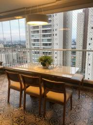 MGK-Apto / Padrão - Jardim das Industrias Venda - Residencial | Grand Splendor 37844