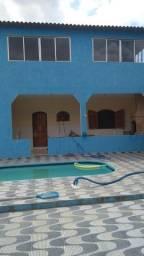 Casa Religião dos Lagos- Araruama Promoção