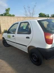 Fiat Palio em perfeito estado