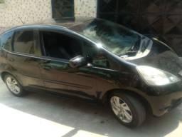 Honda fit 09/10