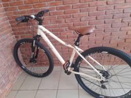 Bicicleta Sense Move Urban
