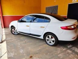 Renault fluence 2012/2013