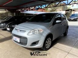 Fiat Palio Attractive 1.0 2013/13 completo
