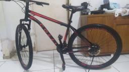 Bike Colli aro 29 Quadro 19