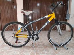 Vendo bicicleta GT SUPER