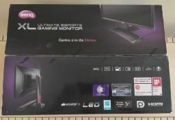 Monitor bench 24 3d nvidia 144hz fhd