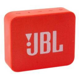 Caixa JBL Go 2 original