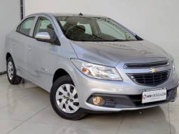 Chevrolet Prisma 1.0 2015 - 98998.2297 Bruno Arthur