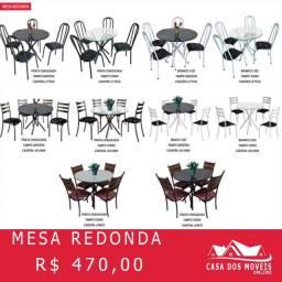 Mesa mesa mesa mesa mesa mesa mesa mesa mesa mesa mesa 908Uy
