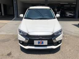 Mitsubishi Asx 2.0 Awb flex 2018