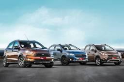 Compro Ford Ka Onix Ou Hb20. 2020
