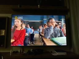 TV tcl 55 polegadas